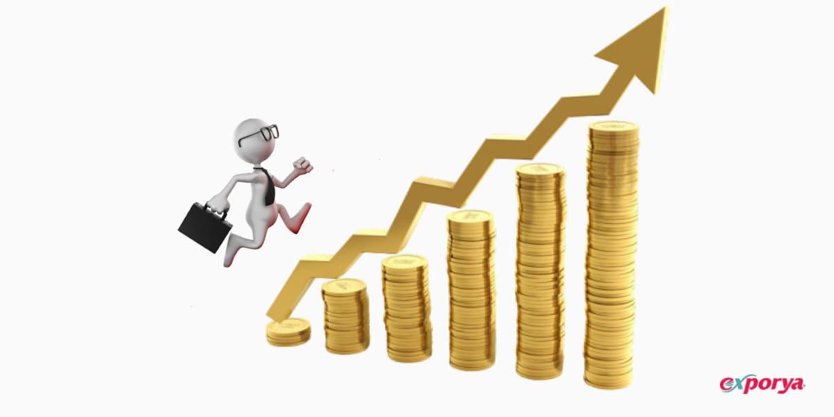 سبعة طرق لتعظيم الربحية لأعمال التجارة الإلكترونية الخاصة بك