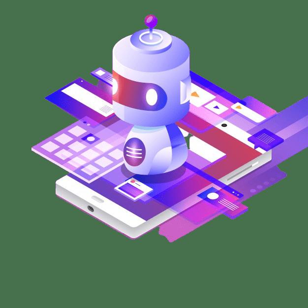 بوت ومواقع removebg 1 EXPORYA