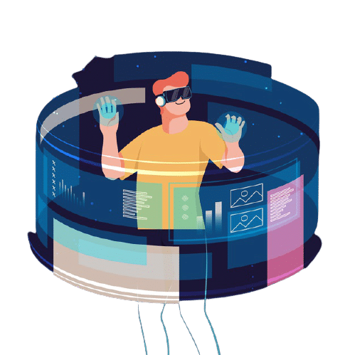 augmented reality concept 52683 52552 removebg preview EXPORYA