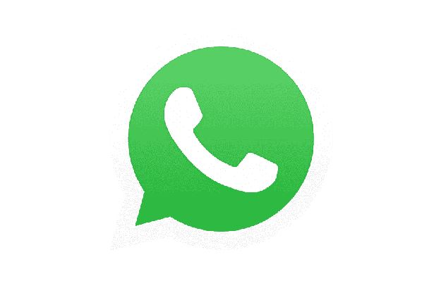 png clipart whatsapp logo whatsapp computer icons whatsapp logo mobile phones removebg preview EXPORYA