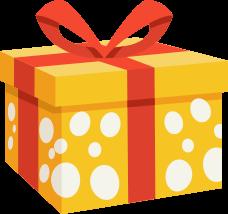 gift 1 EXPORYA